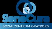 SeneCura Sozialzentrum Gratkorn Logo